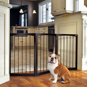 Animal-Planet-Free-Standing-Wooden-Pet-Gate-7dbfabe1-f3ec-489c-b0e8-015dc32a208a_320