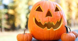 carve-a-pumpkin-with-power-tools-getty-092713