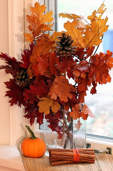 Decorating Your Apartment For Fall The Bh Blog