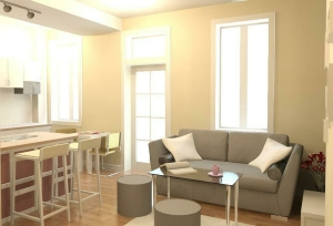 interior-living-room-awesome-small-apartment-living-room-with-comfortable-grey-sofa-also-white-painted-oak-wood-long-leg-chair-for-minimalist-apartment-perfect-model-of-small-apartment-living-room-wi