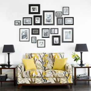 how-to-decorate-walls-with-pictures-003