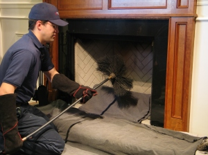 Service-Chimney-Cleaning