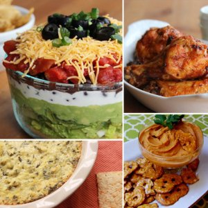 Healthy-Super-Bowl-Snacks-Dips