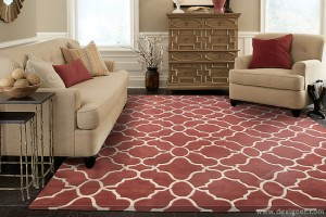 marsala-carpet