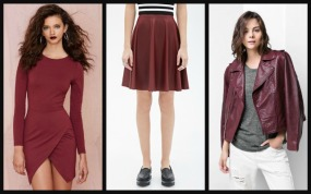 Marsala-Color-Of-The-Year-Fashion