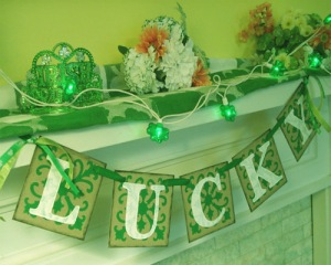 diy-st-patrick39s-day-decor-college-lifestyles1
