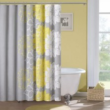 shabby-chic-shower-curtains