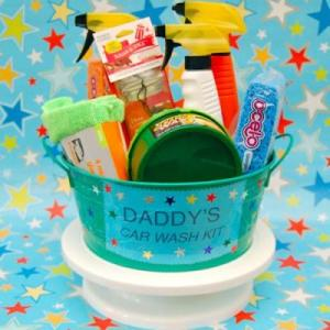 daddy-car-wash-kit-fathers-day-gift-ideas