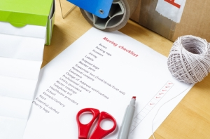 blog_moving-checklist