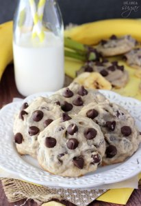 Banana_Chocolate_Chip_Cookies5