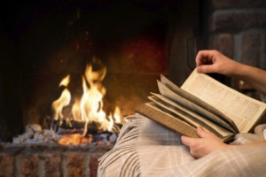 Reading-Book-by-Fire-480x320