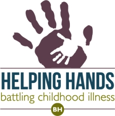 HelpingHands-KW
