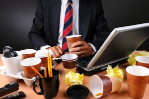 cluttered-desk-coffee-cups-300x199