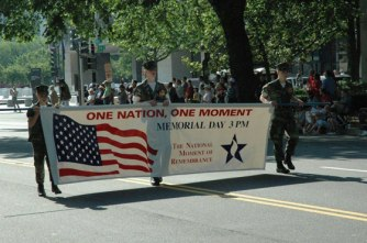 national-moment-of-remembrance