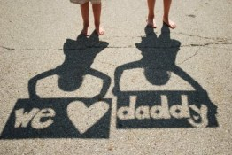 fathers-day-photo-ideas