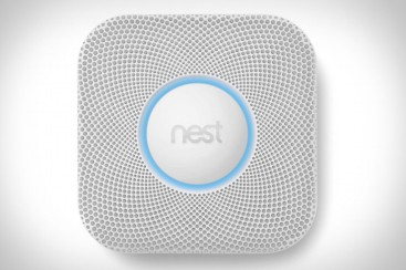 nest-protect-xl-740x493