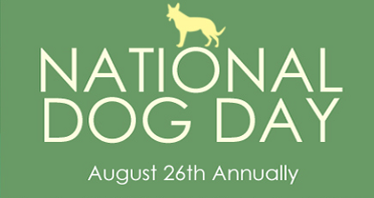 National-Dog-Day-August-26th-Annually