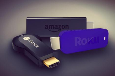 chromecast-amazon-fire-tv-stick-roku-streaming-stick