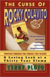 the-curse-of-rocky-colavito-by-terry-pluto