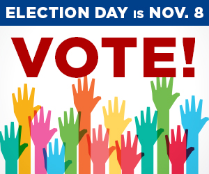 election-day-ad_0916