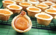 thanksgiving_baby_pumkin_pies