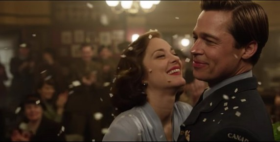 allied-official-trailer-1-2016-brad-pitt-movie