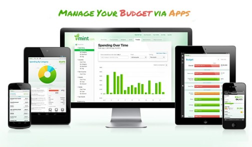 apps-help-keep-manage-budget