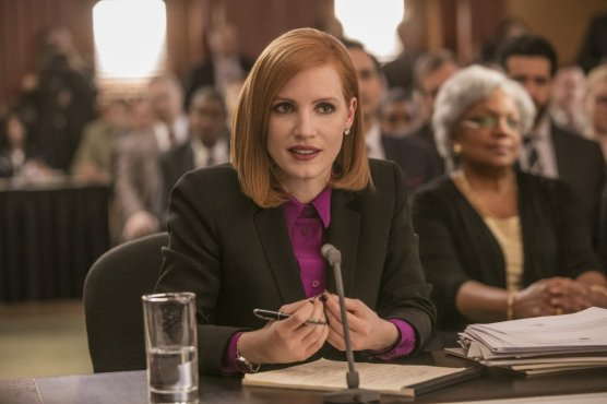 miss-sloane-movie-1