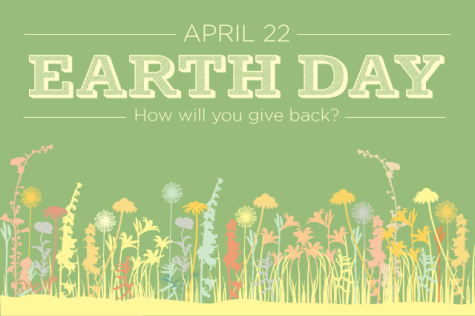 April-22-Earth-Day-How-Will-You-Give-Back