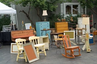 ordinary-selling-old-furniture-4-keep-sell-or-donate-tips-for-selling-furniture-before-your-move-800-x-532