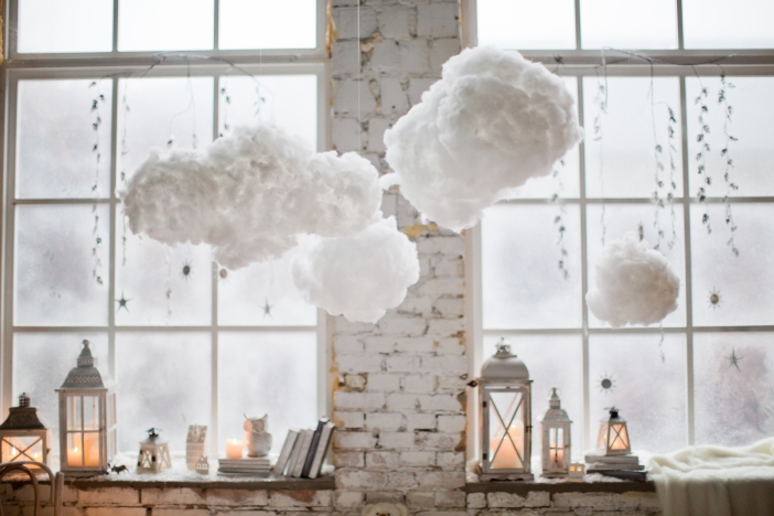 Winter Decor & Clouds.jpg