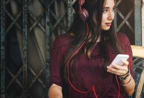 Woman with Headphones.jpg