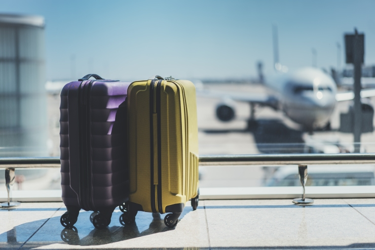 Airport and Bags.jpg