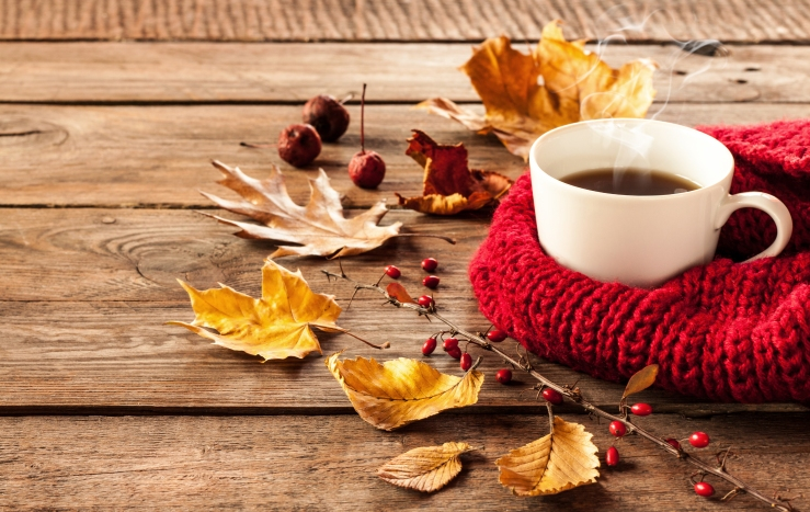 Fall Leaves & Coffee.jpg
