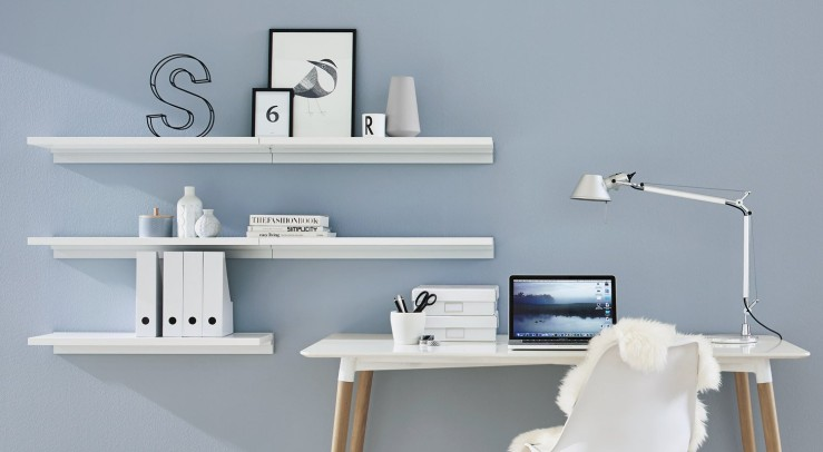 wall-shelves-white-sumo-and-cube-home-office.jpg
